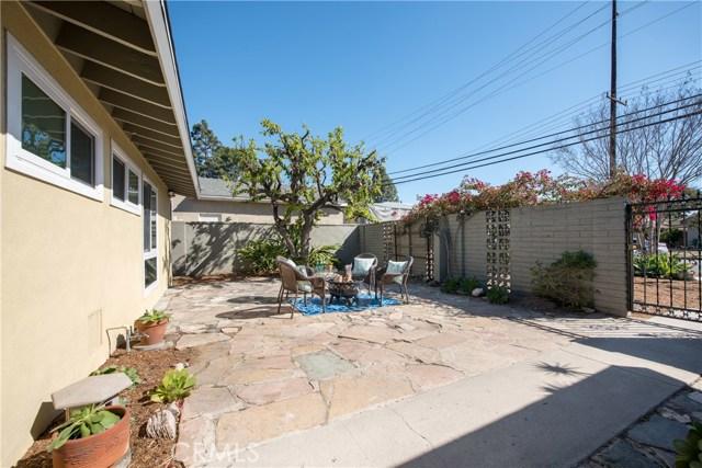 2657 W Crescent Av, Anaheim, CA 92801 Photo 8