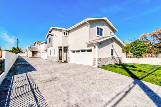Photo of 11149 Wright Road #1, Lynwood, CA 90262