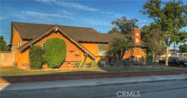 1932 Norma Lane, Anaheim, CA, 92802