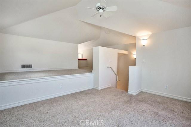 Laguna Beach, CA 3 Bedroom Home For Sale