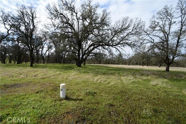 0 Dunstone Drive, Oroville CA: http://media.crmls.org/medias/d75fbeb3-9dfa-4dc1-8415-b110189ab0ed.jpg