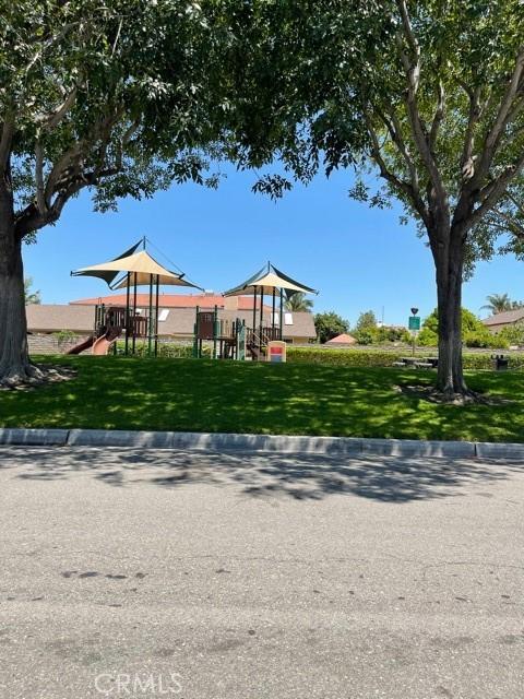 Photo of 10288 Circulo De Juarez, Fountain Valley, CA 92708