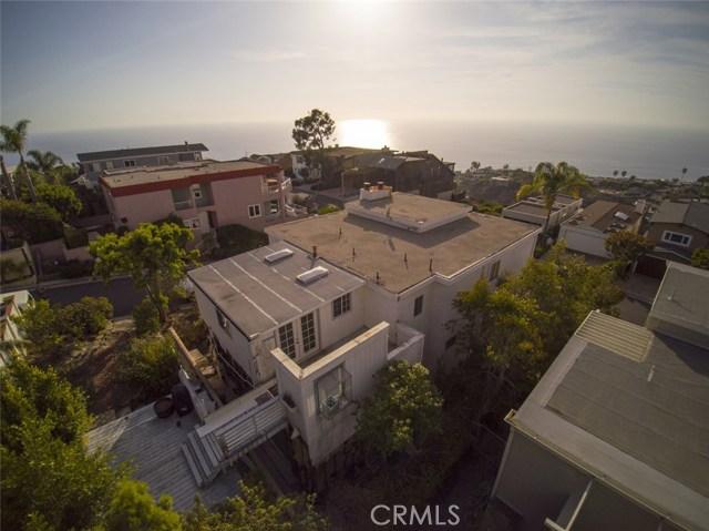 908 Quivera Street, Laguna Beach CA 92651