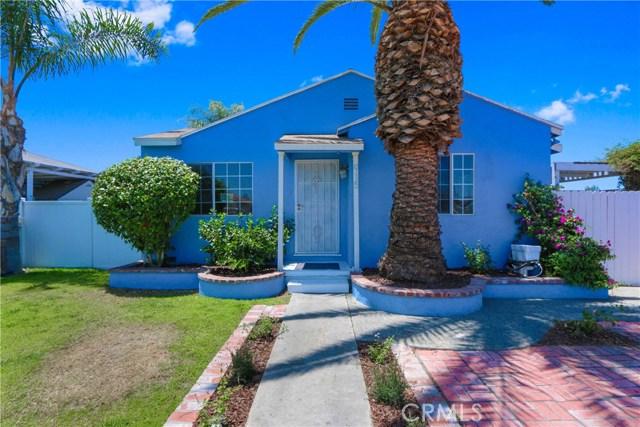 915 N Janss St, Anaheim, CA 92805 Photo 26