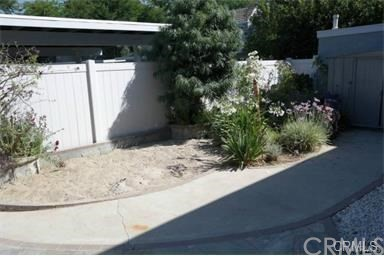 23 Automn Oak, Irvine, CA 92604 Photo 5