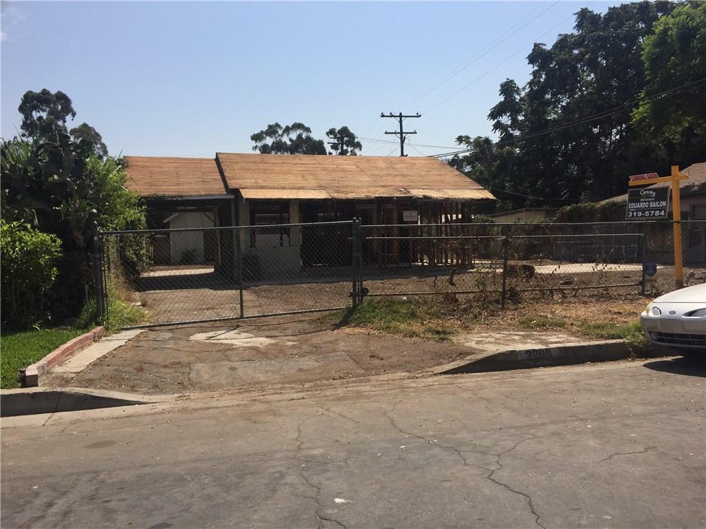 2208 Kaydel Road Whittier, CA 90601 - MLS #: DW17209886