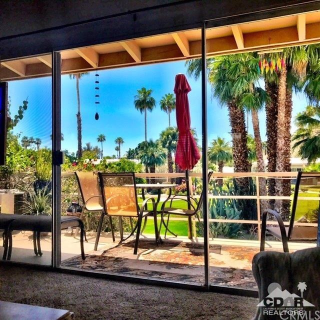 69850 Highway 111 258 Rancho Mirage, CA 92270 is listed for sale as MLS Listing 217014576DA