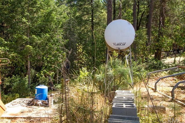 10391 Timber Cove Way, Oroville CA: http://media.crmls.org/medias/d76a275b-de2a-4333-94f4-8babfcea70aa.jpg