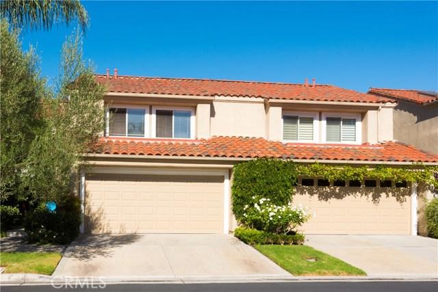 9 La Quinta 10  Irvine CA 92612