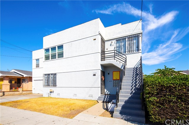 1140 Orange Avenue, Long Beach CA: http://media.crmls.org/medias/d76d010f-0ec9-4c1f-b70f-bca701f7b2c7.jpg