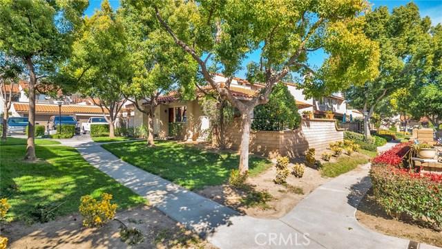 9825 Bianca Court,Rancho Cucamonga,CA 91730, USA