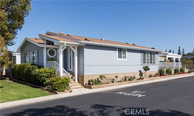 5200 Irvine Bl, Irvine, CA 92620 Photo 1