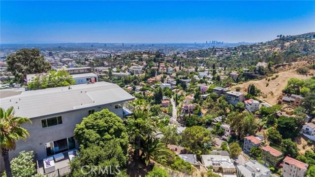 6427 La Punta Dr, Los Angeles, CA 90068 Photo 59
