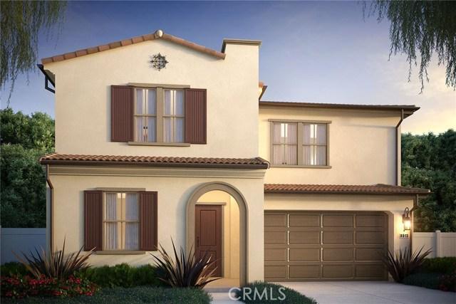 260 N Dalton Dr, Anaheim, CA 92807 Photo 0