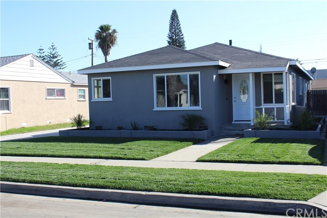 146 W Zane St, Long Beach, CA 90805 Photo 0