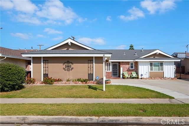 6521 Stanford Av, Garden Grove, CA 92845 Photo