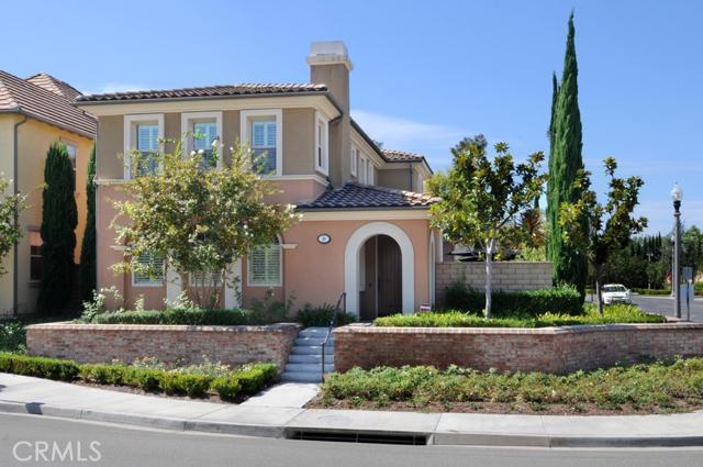 Condominium for Sale at 20 Long Fellow St Irvine, California 92620 United States