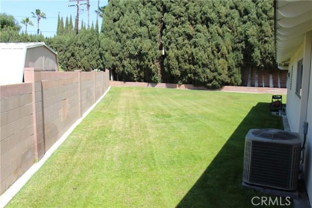 2648 W Sereno Pl, Anaheim, CA 92804 Photo 6