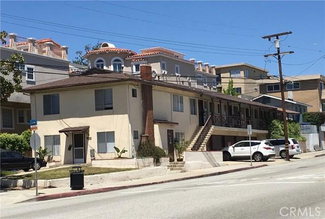 500 N Helberta Street, Redondo Beach, CA 90277