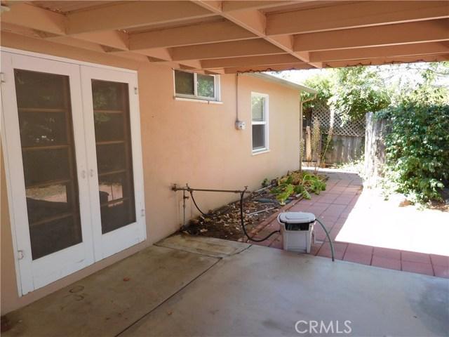 347 La Canada Drive, San Luis Obispo CA: http://media.crmls.org/medias/d77b3e44-552d-48be-ac57-43b2e03c1c7d.jpg