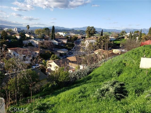 1247 N Hicks Av, Los Angeles, CA 90063 Photo 8