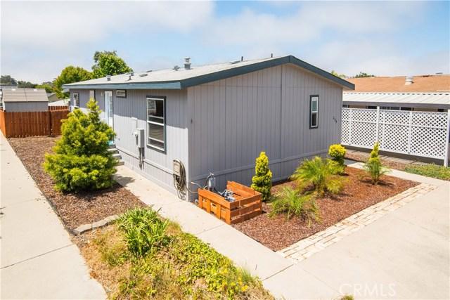 765 Mesa View Drive 299, Arroyo Grande, CA 93420