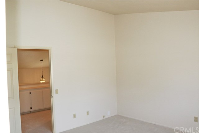 154 Monroe, Irvine, CA 92620 Photo 9