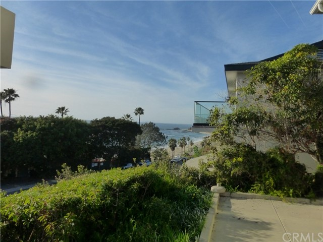 31291 Monterey Street, Laguna Beach, CA, 92651