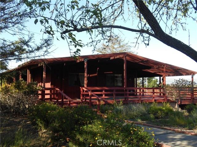 1336 Paseo Ladera Lane, Arroyo Grande, CA 93420