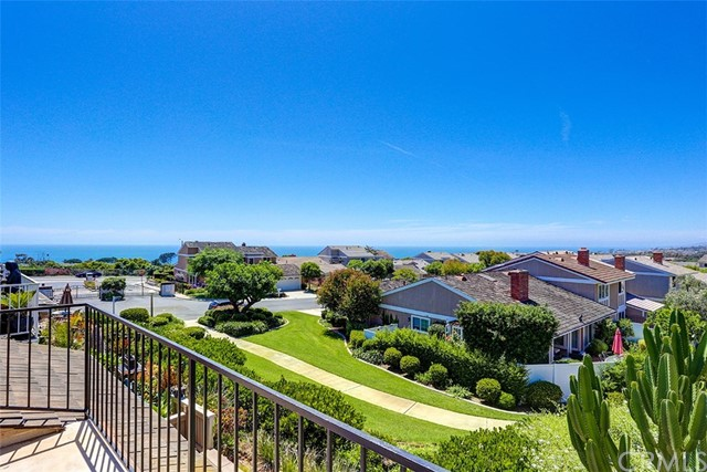 Dana Point Homes for Sale -  Price Reduced,  33935  Faeroe Bay