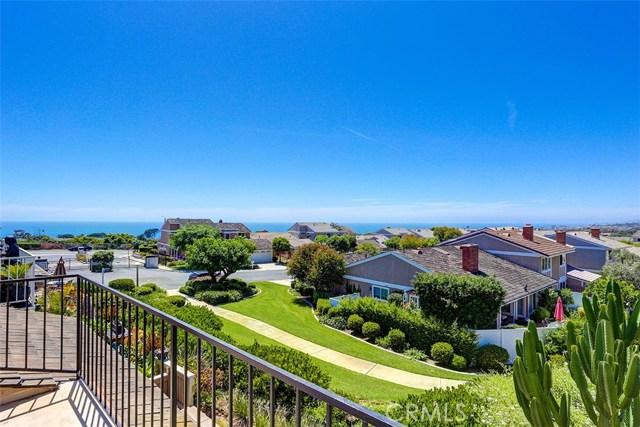 33935  Faeroe Bay 92629 - One of Dana Point Homes for Sale