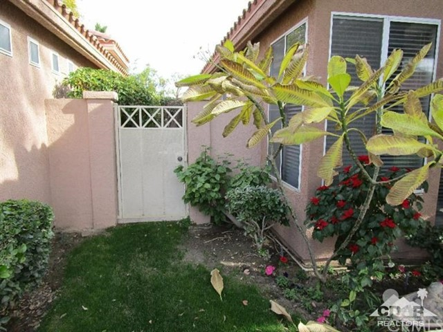 42501 Turqueries Avenue Palm Desert, CA 92211 - MLS #: 218004034DA