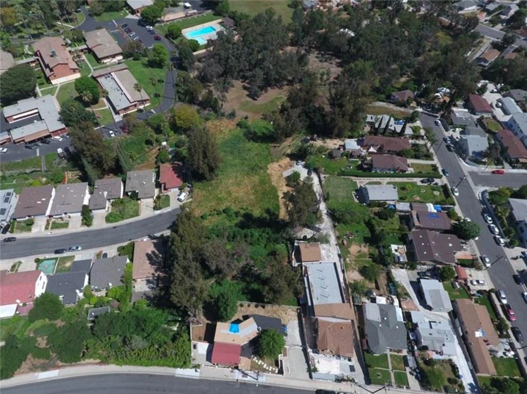 7505 Marsh Avenue Rosemead, CA 91770 - MLS #: OC18136070