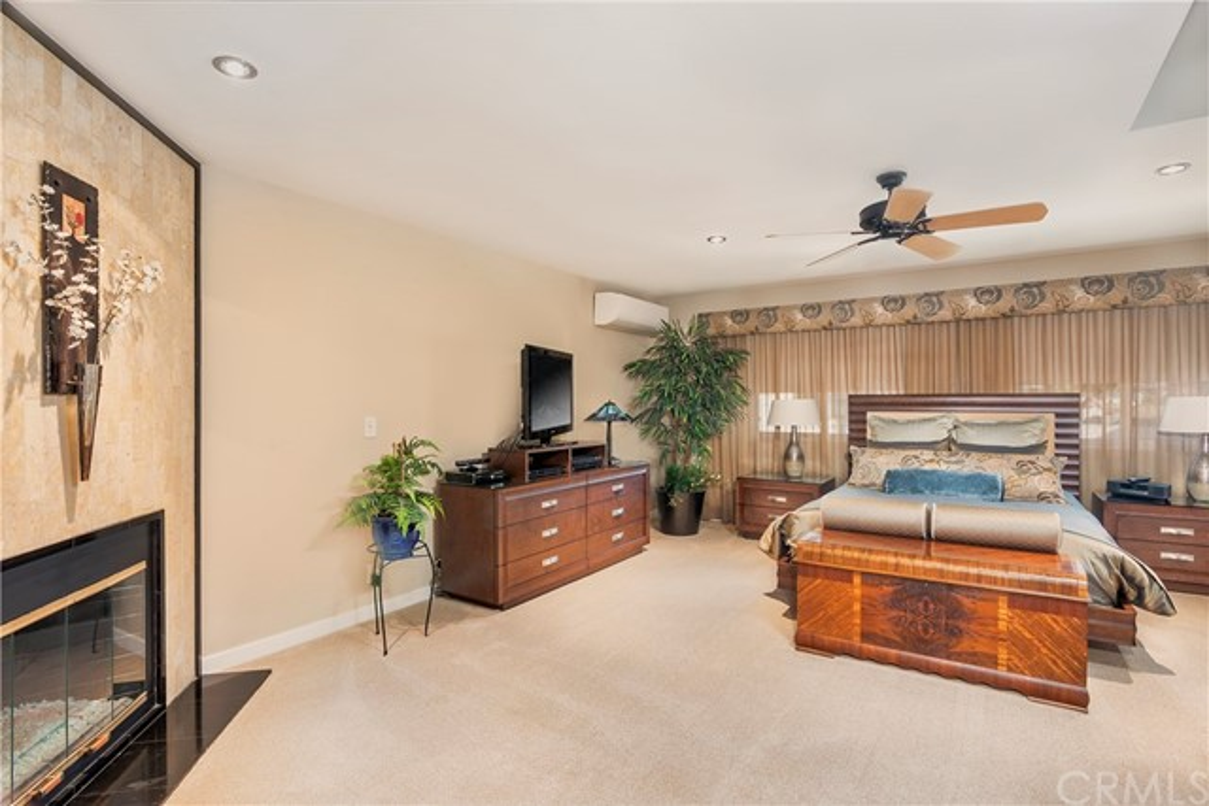 144 Quincy Av, Long Beach, CA 90803 Photo 21