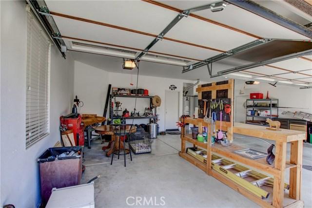 3990 Sorksbill Drive, Hemet CA: http://media.crmls.org/medias/d78499f6-d2ad-4c43-a9aa-b2e216c1a2fc.jpg