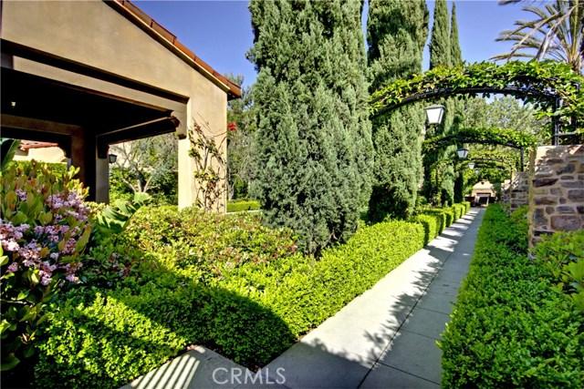 59 Greenhouse, Irvine, CA 92603 Photo 36
