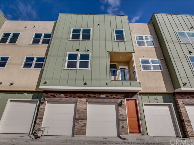 , CA  is listed for sale as MLS Listing IV18022225