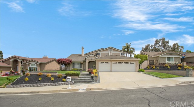 , CA  is listed for sale as MLS Listing CV18121808