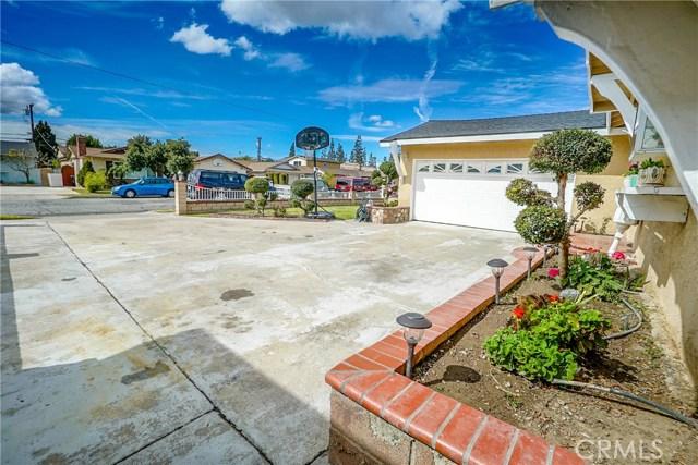 712 S Roanne St, Anaheim, CA 92804 Photo 24