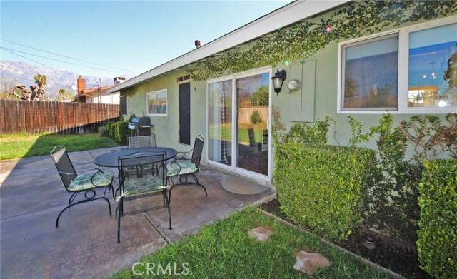 7430 Via Paraiso ,Rancho Cucamonga,CA 91730, USA