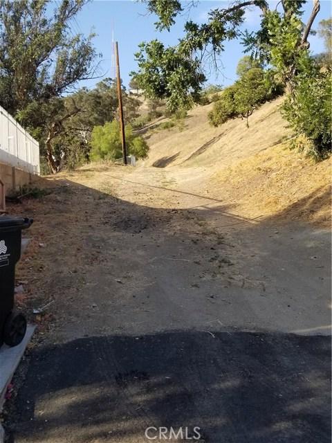 567 Clifton St, Los Angeles, CA 90031 Photo 2