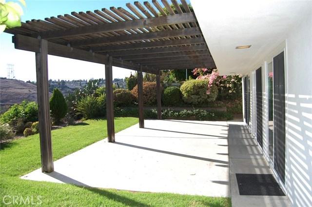 27721 Longhill Drive, Rancho Palos Verdes CA: http://media.crmls.org/medias/d78a7ff2-7d61-4318-a612-5148a59918f2.jpg