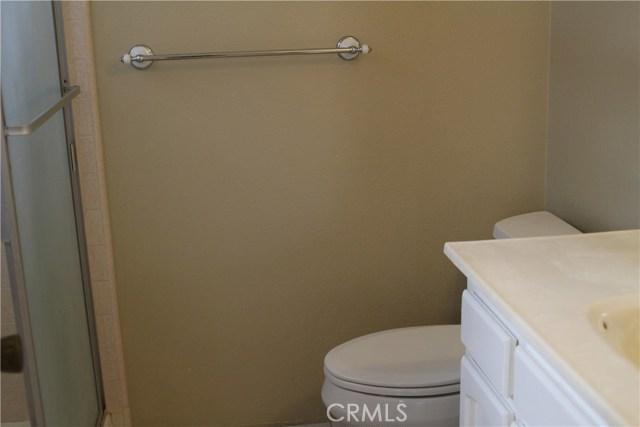 17275 Ward Street Fountain Valley, CA 92708 - MLS #: OC18116534