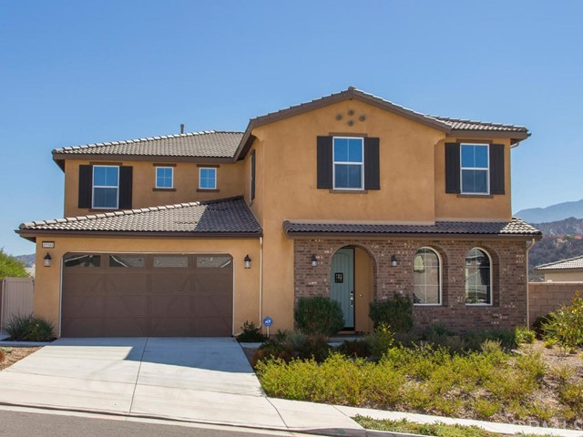 45588 Encinal Rd, Temecula, CA 92592 Photo