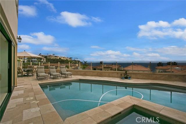 30 Ritz Cove Drive Dana Point, CA 92629