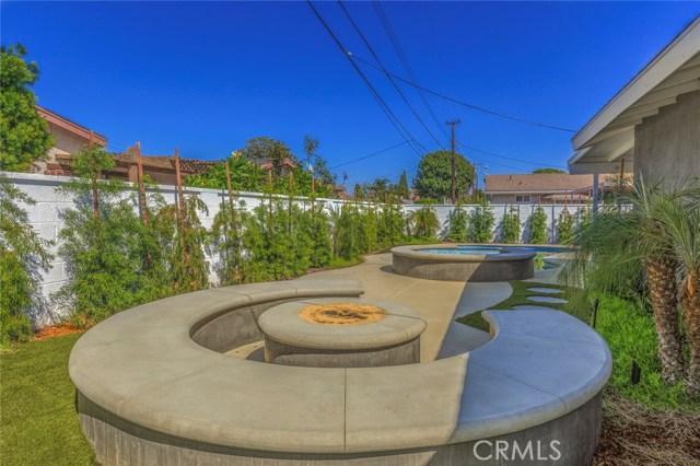 1407 W Trenton Dr, Anaheim, CA 92802 Photo 57