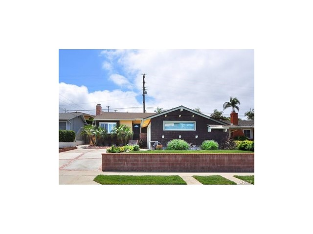 28623 N Enrose Avenue, Rancho Palos Verdes CA 90275
