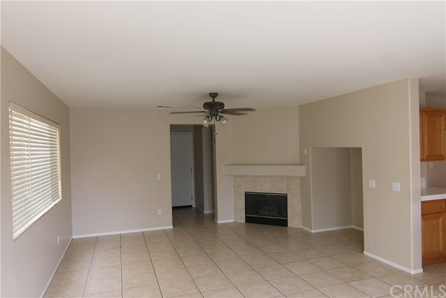 32176 Via Arias, Temecula, CA 92592 Photo 9