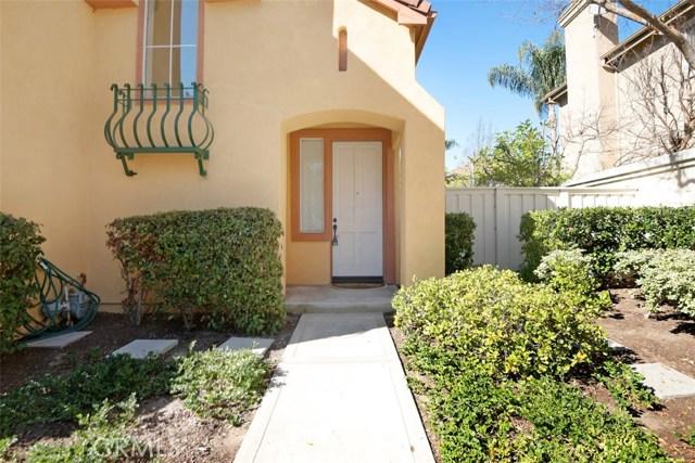 63 Del Cambrea, Irvine, CA 92606 Photo 3