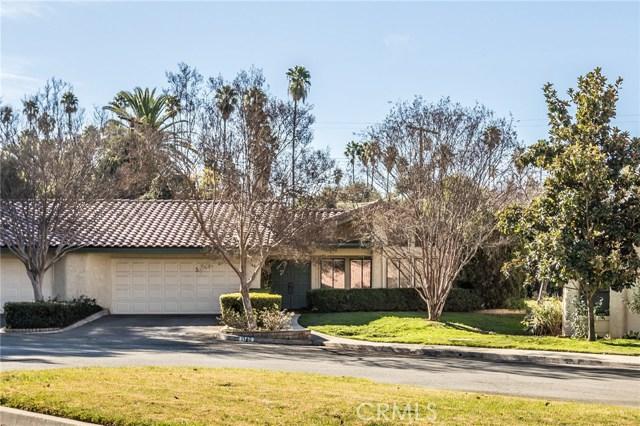 1140 Kimberly Place, Redlands, California